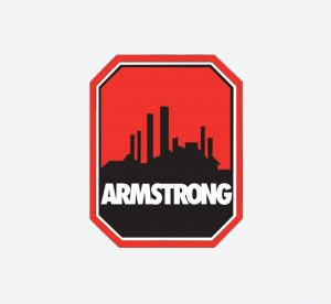 armstrong-market