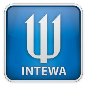 intewa