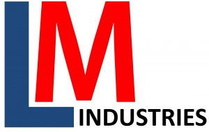 m and l industries